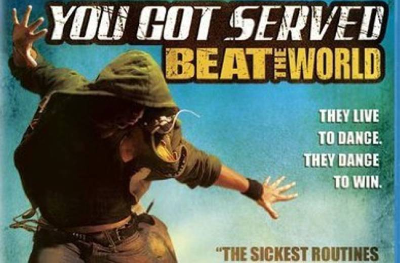 you-got-served-beat-the-world