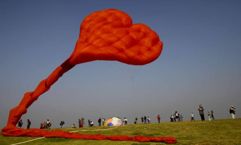 copy-of-india-kite-festival-jpeg-05dbc