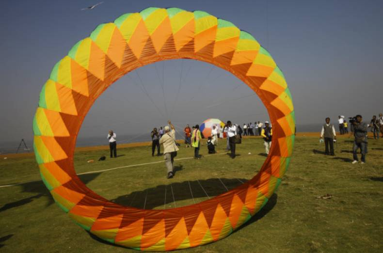 copy-of-india-kite-festival-jpeg-07afa