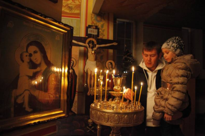 copy-of-russia-orthodox-christmas-jpeg-0126f