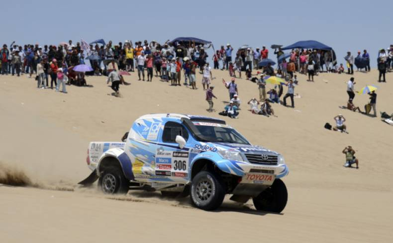 copy-of-peru-rally-dakar-jpeg-02c6b