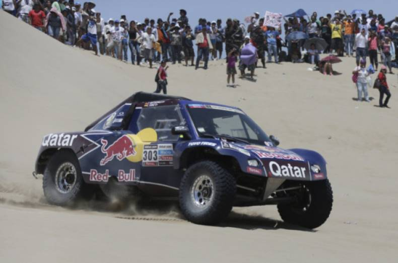 copy-of-jna61-rallying-dakar-0106-11