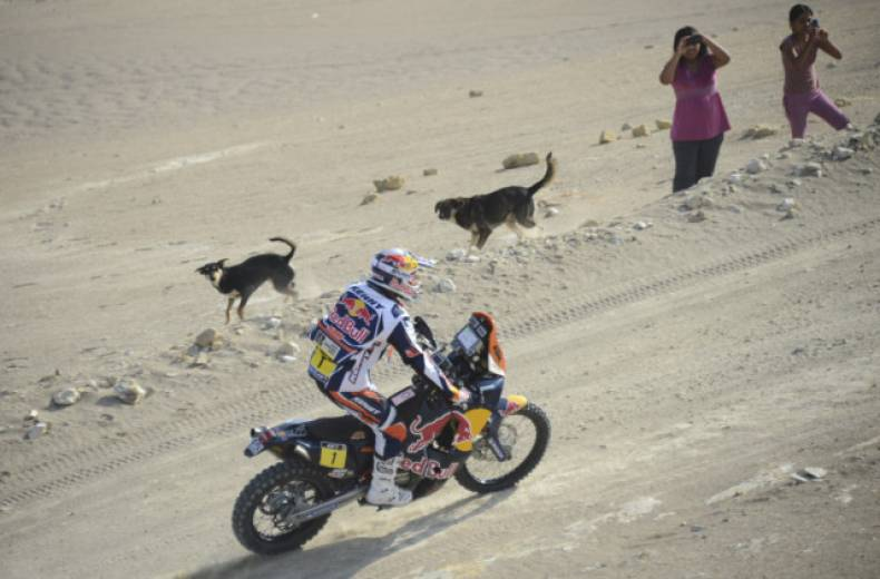 copy-of-peru-rally-dakar-jpeg-0ffdf