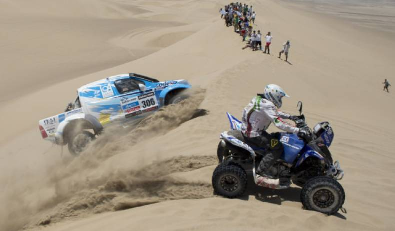 copy-of-peru-rally-dakar-jpeg-081a6