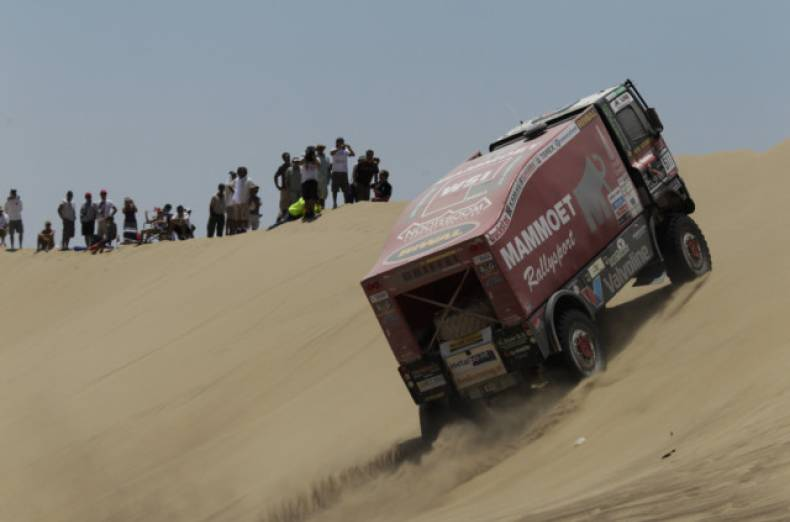 copy-of-peru-rally-dakar-jpeg-0e0f1