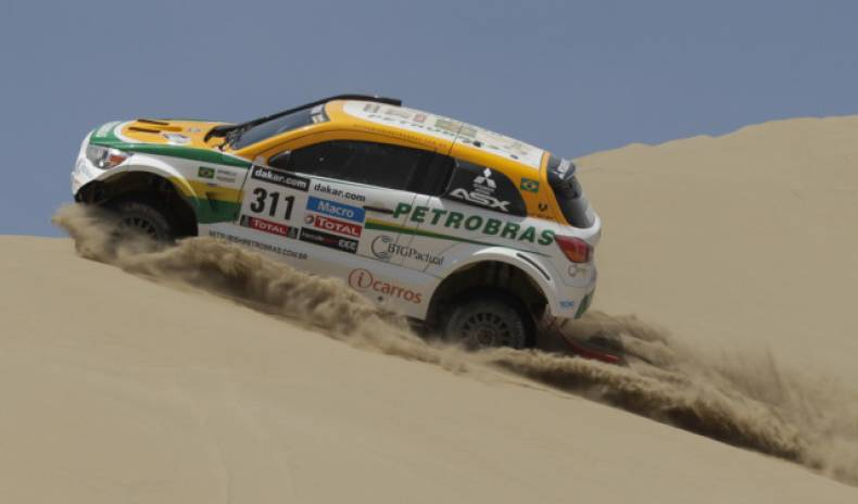 copy-of-peru-rally-dakar-jpeg-07ca2