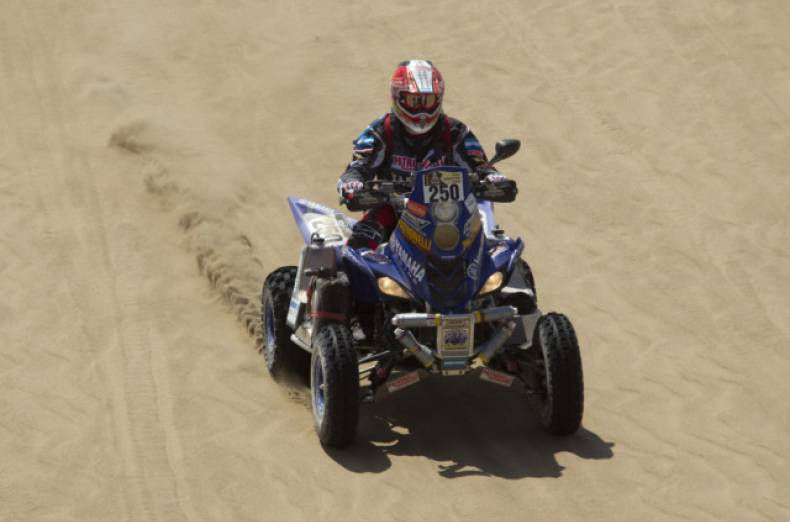 copy-of-peru-rally-dakar-jpeg-0f4be