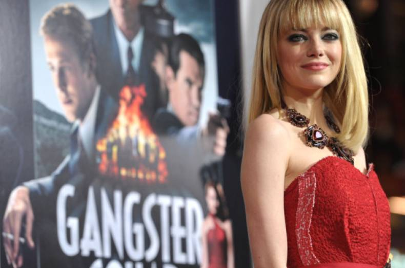 copy-of-premiere-of-gangster-squad-red-carpet-jpeg-04f3c