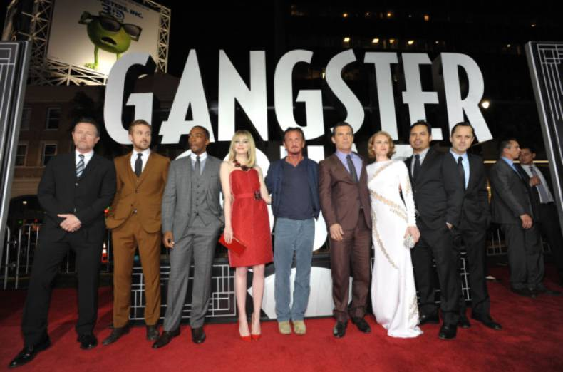copy-of-premiere-of-gangster-squad-red-carpet-jpeg-021dc