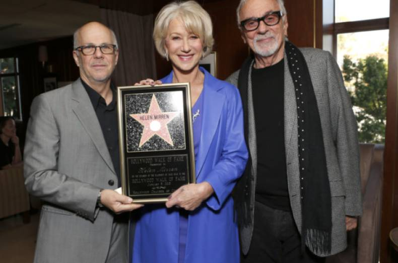 copy-of-helen-mirren-hollywood-walk-of-fame-induction-ceremony-jpeg-0daa8