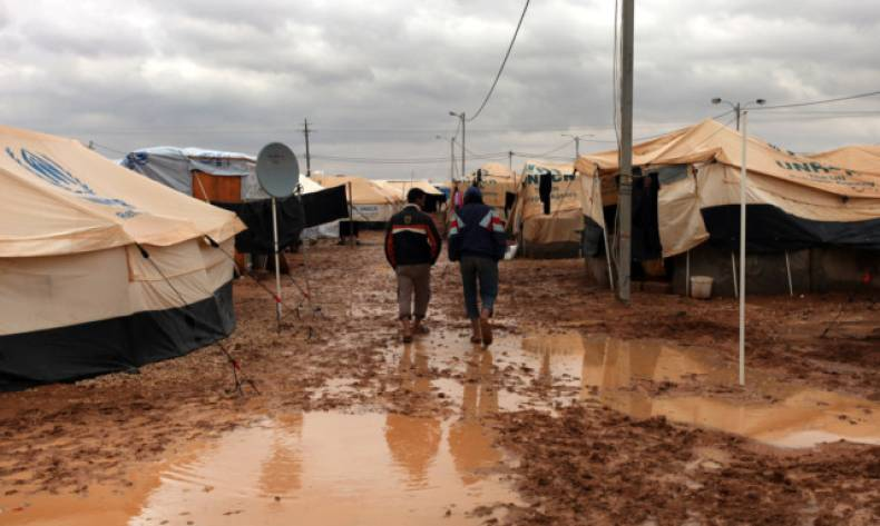 copy-of-mideast-jordan-syria-refugee-winter-jpeg-0d74e