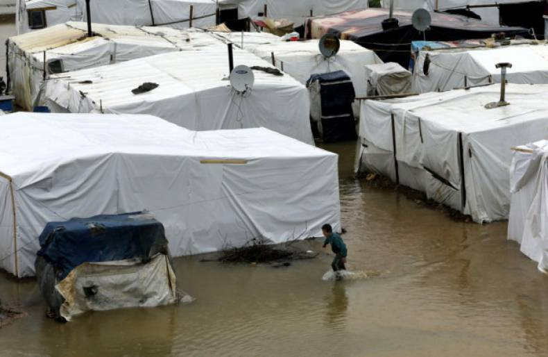 copy-of-mideast-lebanon-syria-refugee-winter-jpeg-0a8d0