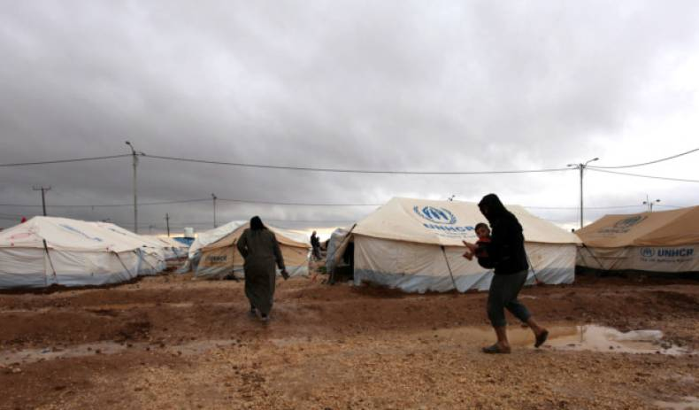 copy-of-mideast-jordan-syria-refugees-winter-jpeg-06ec5