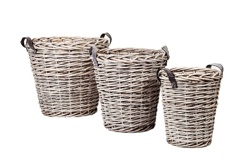 grey-willow-baskets