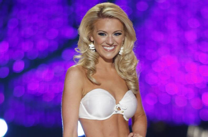 copy-of-miss-america-jpeg-00a12