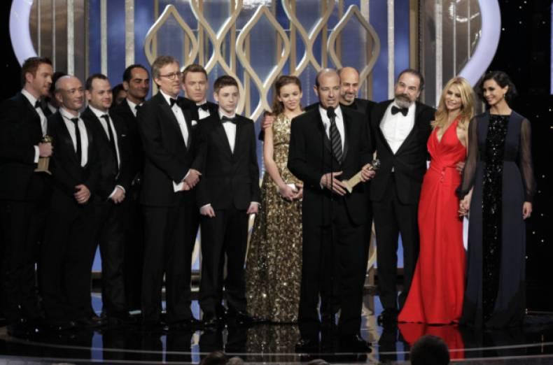 copy-of-70th-golden-globe-awards-show-jpeg-092af