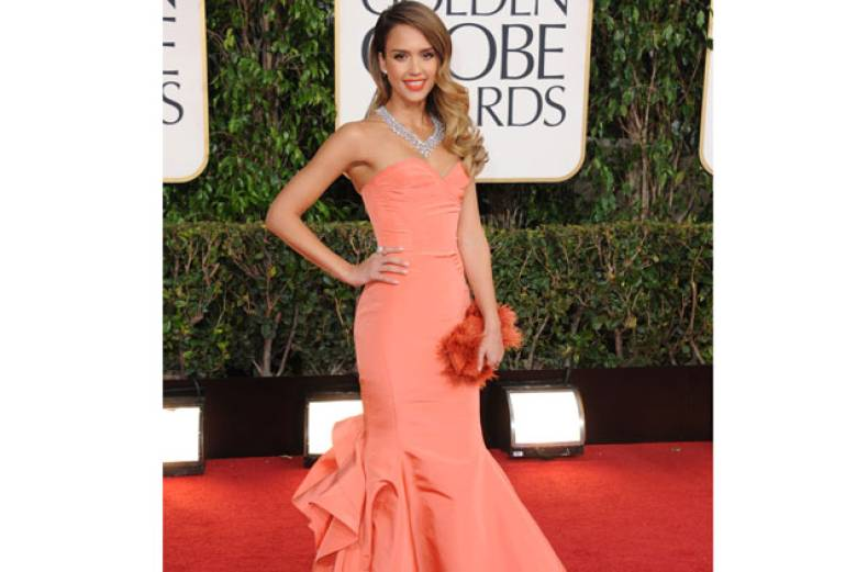 copy-of-70th-golden-globe-awards-arrivals-jpeg-0d258