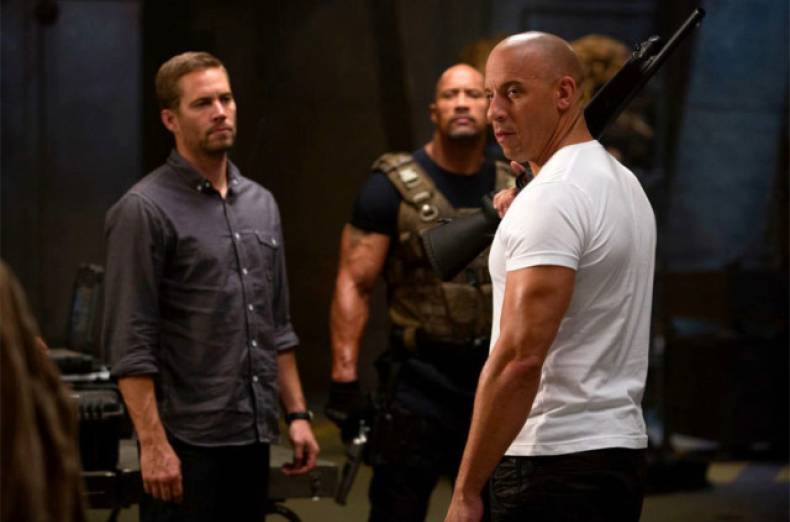 tab-130112-fast-and-furious-6-2