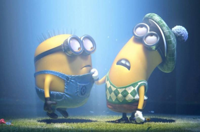 tab-130106-despicable-me-2-0