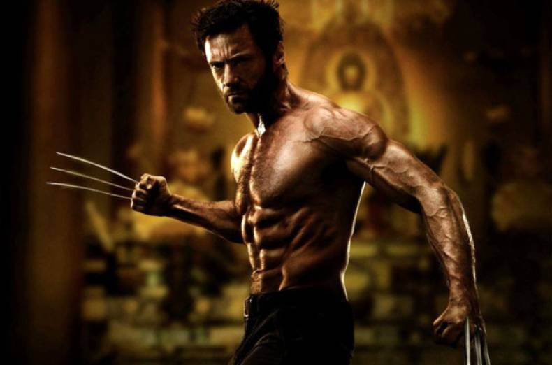 tab-130112-the-wolverine-1
