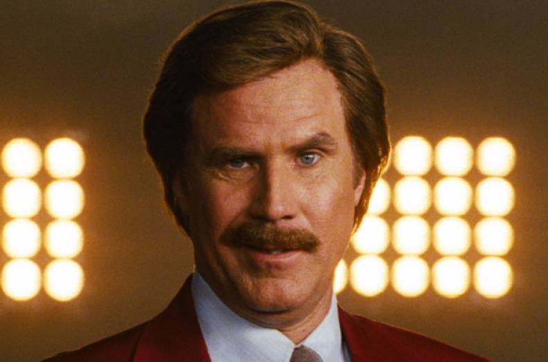 tab-130112-anchorman-the-legend-continues