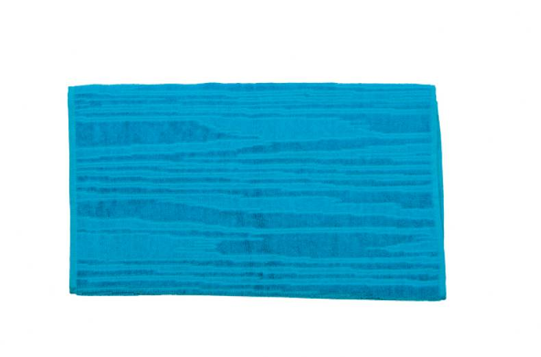missoni-home-face-towel