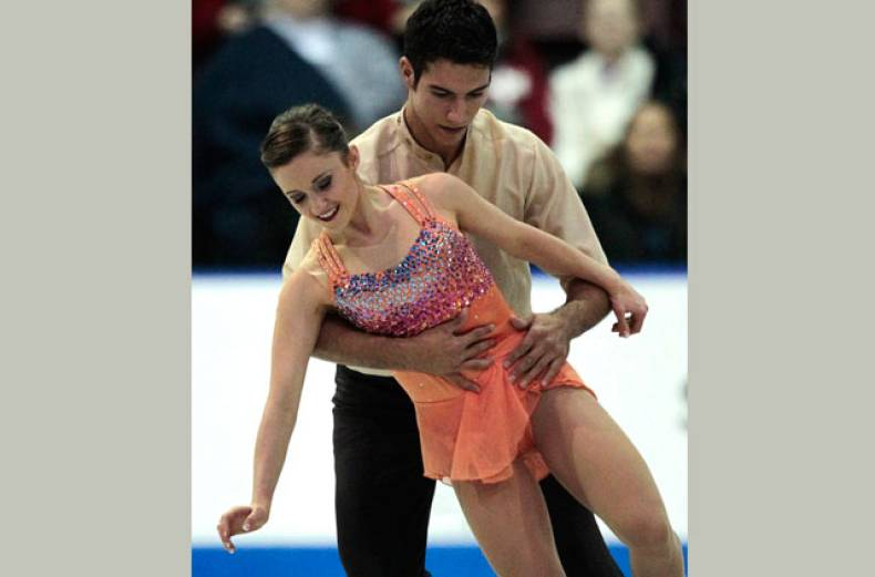 canadian-national-figure-skating-championships