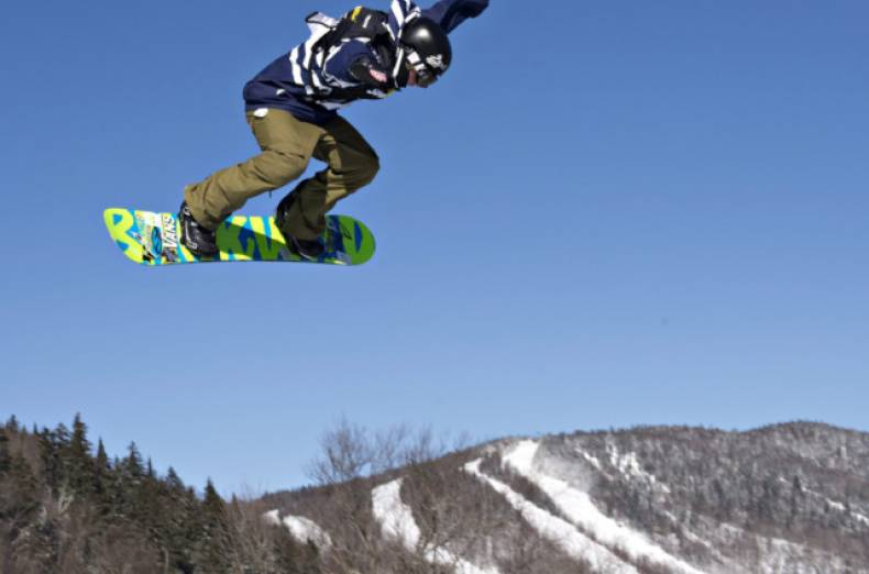 copy-of-snowboard-worlds-jpeg-09b6d
