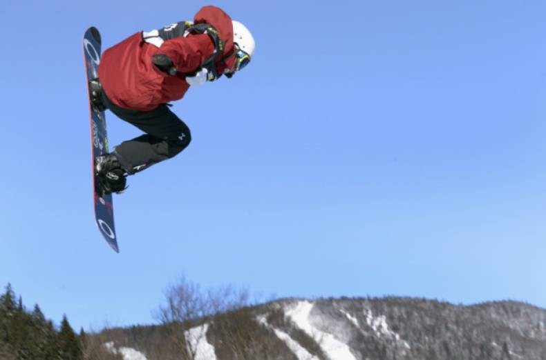 copy-of-snowboard-worlds-jpeg-05a33