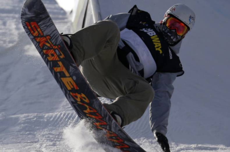 copy-of-que17-snowboard-0118-11