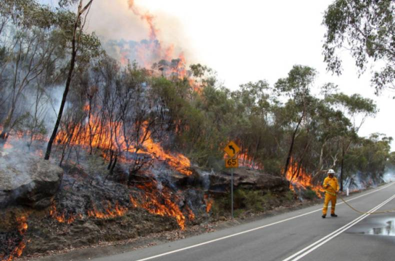 copy-of-australia-wildfires-jpeg-0abfe