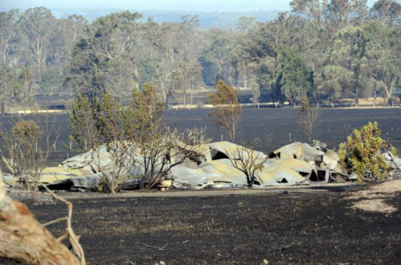 copy-of-australia-wildfires-jpeg-09d70