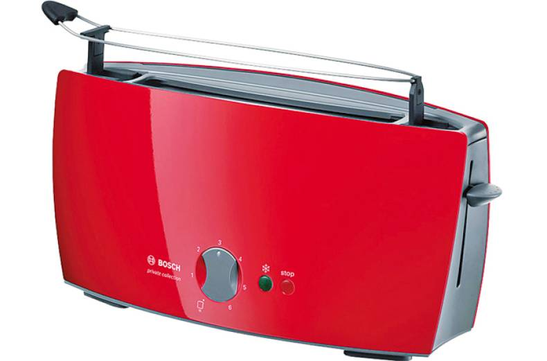 bosch-long-slot-toaster