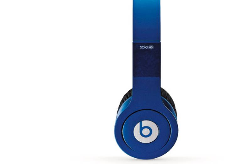 beats-by-dre-solo-headphones