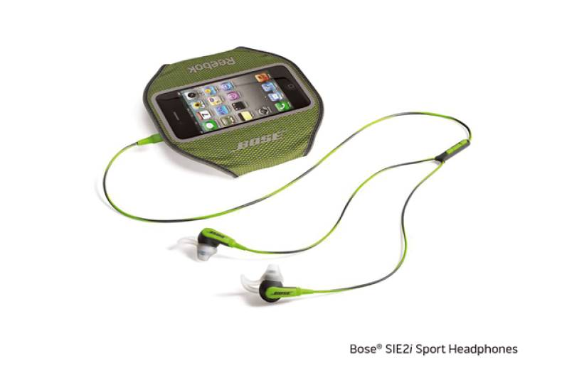 bose-sport-headphones