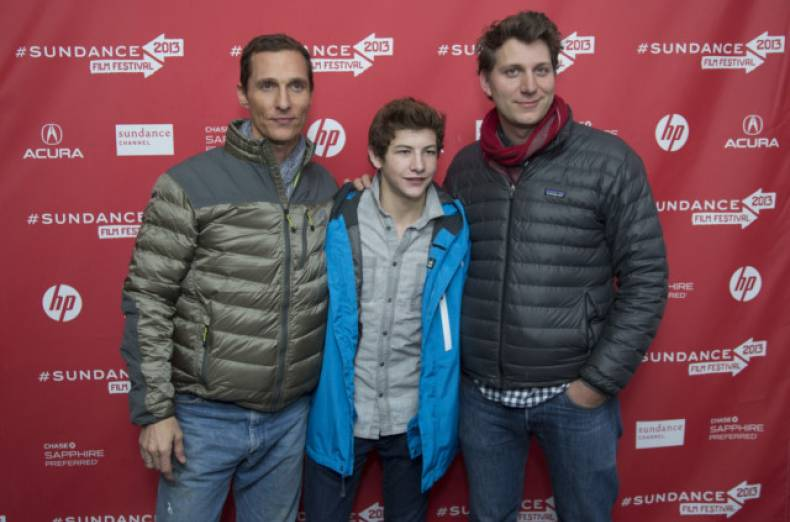 copy-of-2013-sundance-film-festival-premiere-of-mud-jpeg-04123
