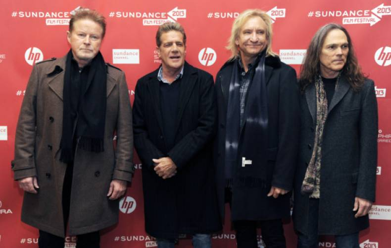 copy-of-2013-sundance-film-festival-premiere-of-history-of-the-eagles-part-1-jpeg-0a72c
