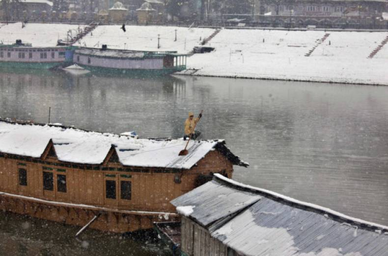 copy-of-india-kashmir-snow-jpeg-097c6
