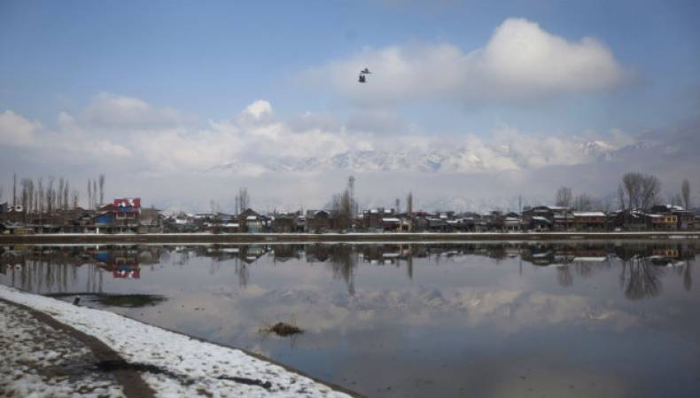 copy-of-india-kashmir-weather-jpeg-05bd6