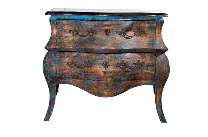 venezia-chest-of-drawers