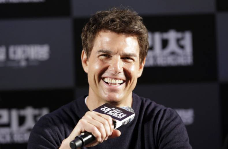 copy-of-south-korea-people-tom-cruise-jpeg-00d1f