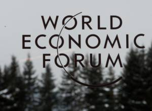 Preparations underway for WEF in Davos