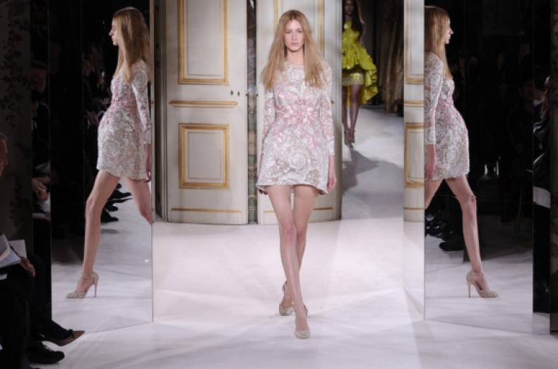 copy-of-aptopix-paris-fashion-giambattista-valli-jpeg-0ffef