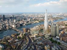 UAE investors to chase bargains London realty