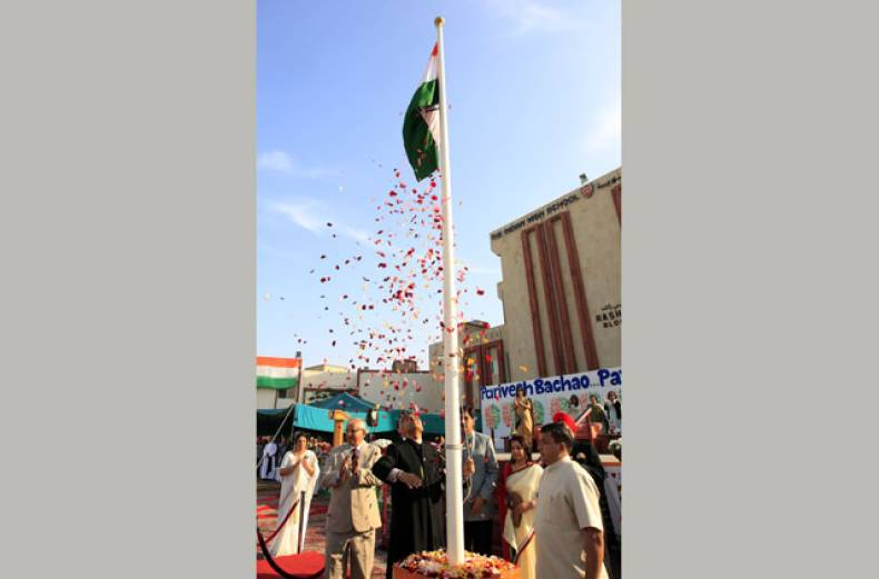 india-s-64th-republic-day-celebrations