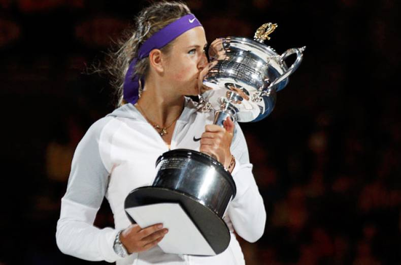 victoria-azarenka-of-belarus-poses-with-the-daphne-akhurst-memorial-cup