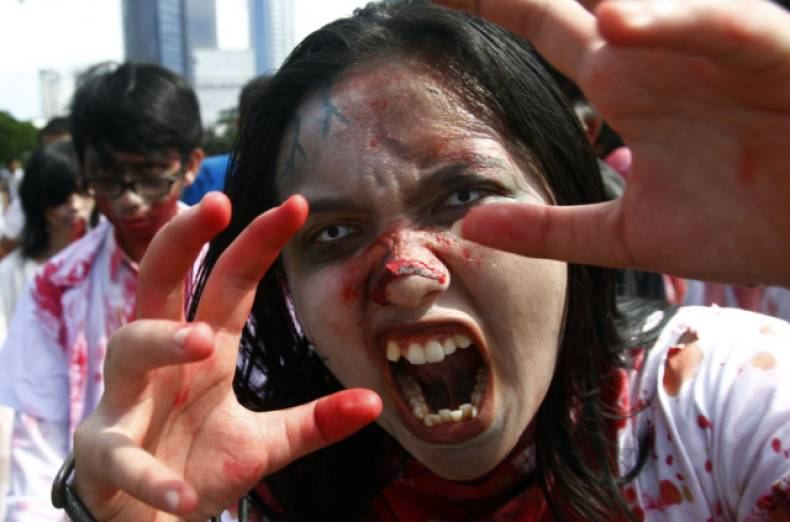 copy-of-indonesia-zombie-walk-jpeg-041fc