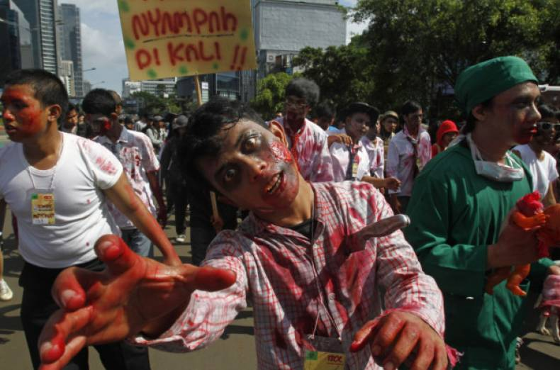 copy-of-indonesia-zombie-walk-jpeg-00ab2