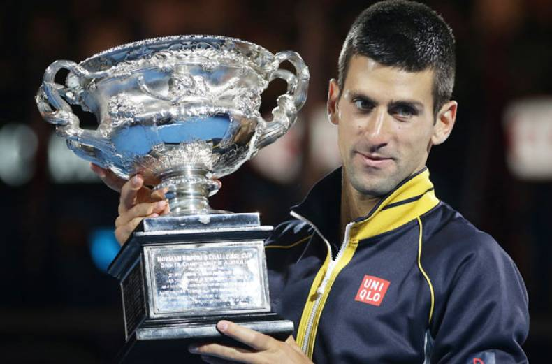 serbia-s-novak-djokovic-holds-his-trophy