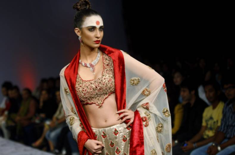 copy-of-india-fashion-week-jpeg-0e7eb